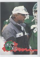 Larry Donovan