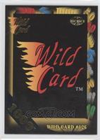 Wild Card 126