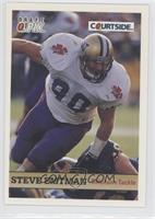 Steve Emtman