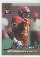 Scott Lockwood