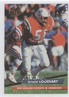 Eugene Lockhart