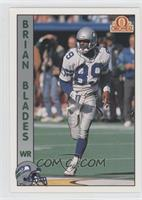 Brian Blades