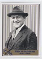 Enoch Bagshaw