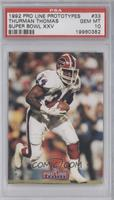 Thurman Thomas [PSA 10]