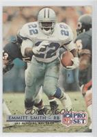 Emmitt Smith (Base)