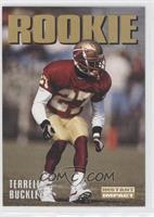 Terrell Buckley