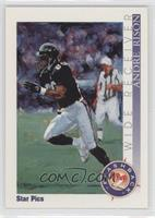 Andre Rison [Must Be Authenticated]