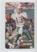 Dan Marino /25000