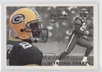 Sterling Sharpe