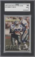 Emmitt Smith [SGC 96]