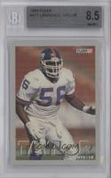 Lawrence Taylor [BGS8.5]