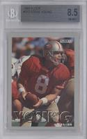 Steve Young [BGS 8.5]