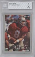 Steve Young [BGS 8]