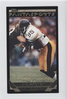 Pittsburgh Steelers Defensive Team (Greg Lloyd)