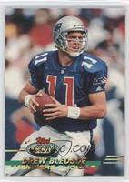 Members Choice - Drew Bledsoe