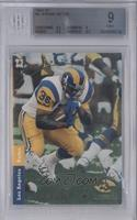 Jerome Bettis [BGS 9]