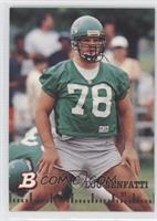 Lou Benfatti