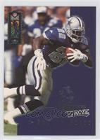 Emmitt Smith /1995
