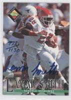 Lamar Smith /1130