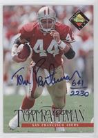 Tom Rathman /2230