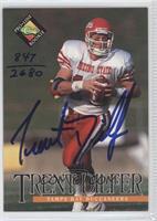 Trent Dilfer /2680