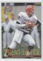 Trent Dilfer /19940