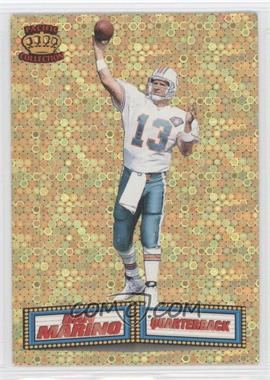 1994 Pacific Crown Collection [???] #17 - Dan Marino