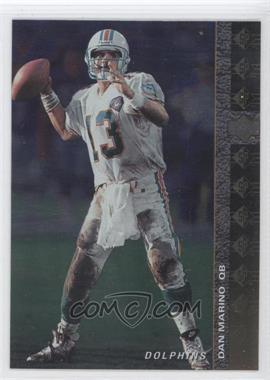 1994 SP #36 - Dan Marino