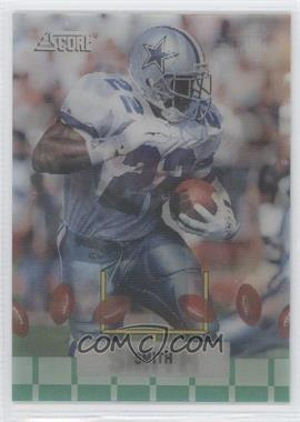 1994 Score [???] #2 - Emmitt Smith