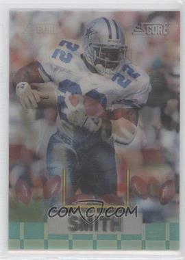 1994 Score [???] #2 - Emmitt Smith