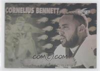 Cornelius Bennett