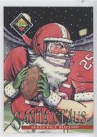 Classic (Santa Claus)