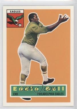 1994 Topps Archives 1956 Series - [Base] #4 - Edgar Bennett