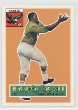 1994 Topps Archives 1956 Series #4 - Edgar Bennett