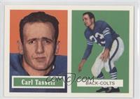 Carl Taseff