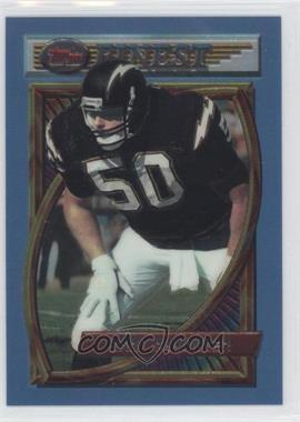 1994 Topps Finest #121 - Gary Plummer