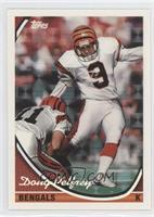 Doug Pelfrey