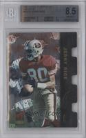 Jerry Rice /965 [BGS 8.5]