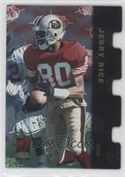 Jerry Rice #/965