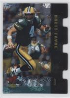 Brett Favre /965