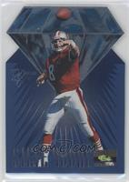 Steve Young /1250