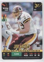 Jim Lachey