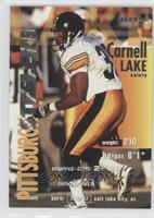 Carnell Lake