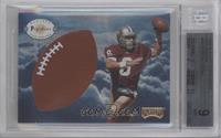 Steve Young [BGS 9]