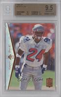 Ty Law [BGS 9.5]