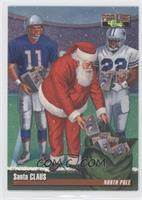 Santa Claus (Classic Pro Line)