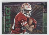 Jerry Rice /2250