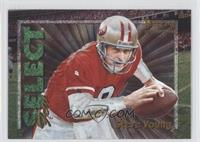 Steve Young /2250