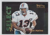 Dan Marino /1028
