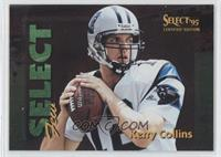 Kerry Collins /1028